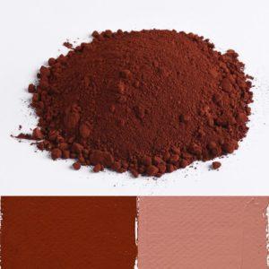 pigment-rouge-de-mars-1
