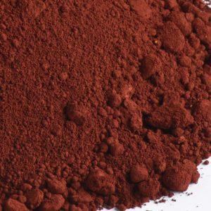 pigment-rouge-de-mars-2