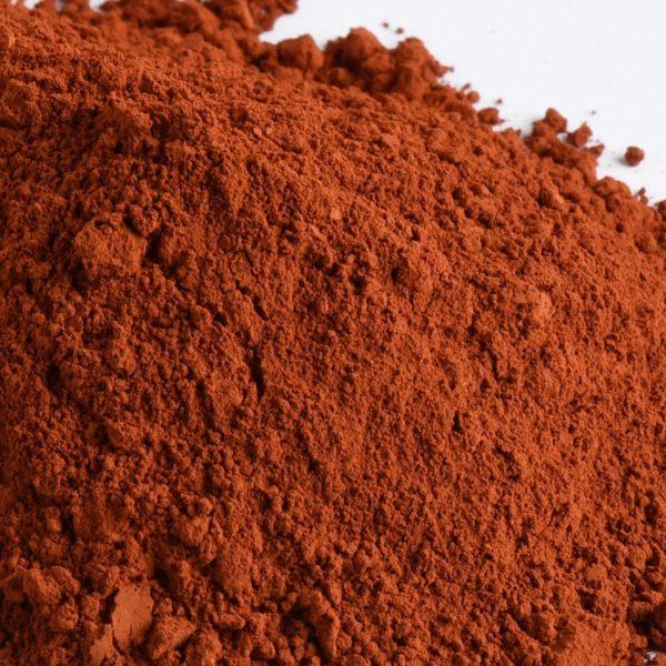 pigment-rouge-pozzuoli