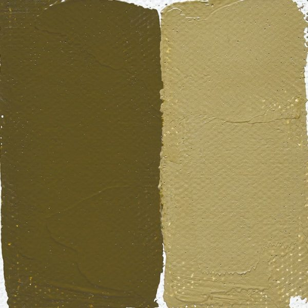 peinture-terre-de-sienne-naturelle-verte-4-etoiles