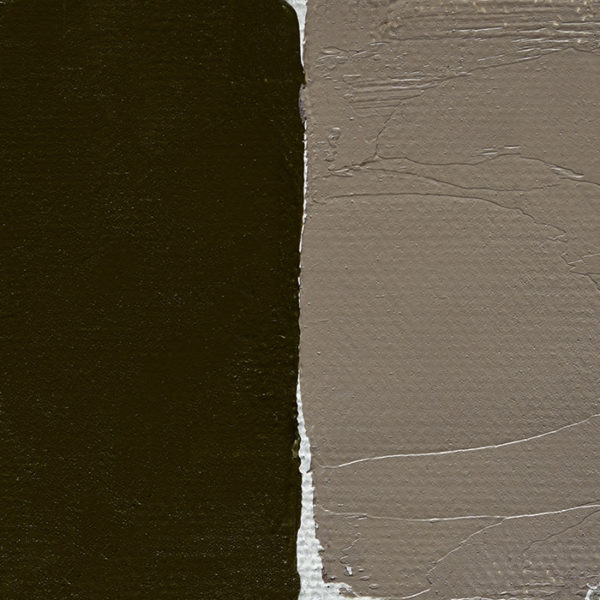 terre-ombre-naturelle-4-etoiles