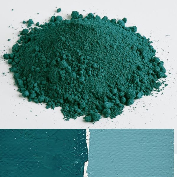 pigment-vert-bleute-cobalt-moyen-1
