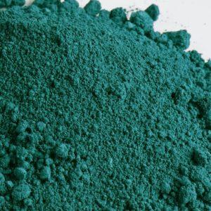 pigment-vert-bleute-cobalt-moyen-2