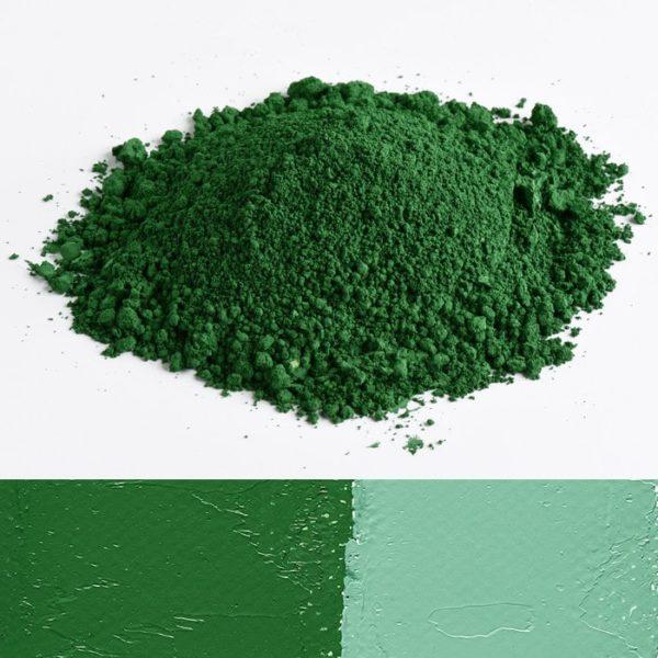 pigment-vert-de-cobalt-fonce-1