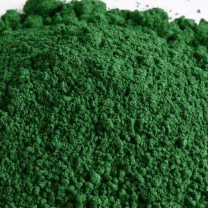 pigment-vert-de-cobalt-fonce-2
