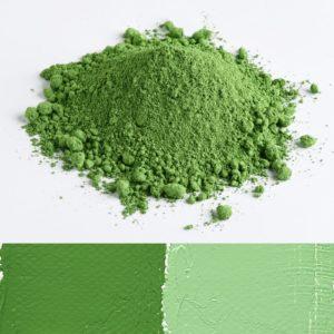 pigment-vert-de-zinc-1