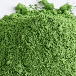 pigment-vert-de-zinc-2
