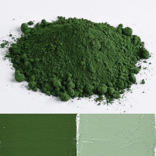 pigment-vert-oxyde-de-chrome-1