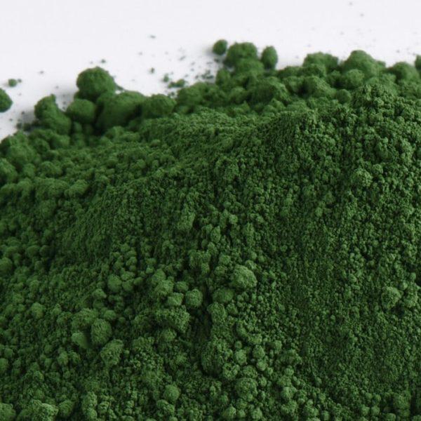 pigment-vert-oxyde-de-chrome-2