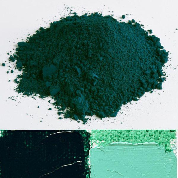 pigment-vert-phtalocyanine-1