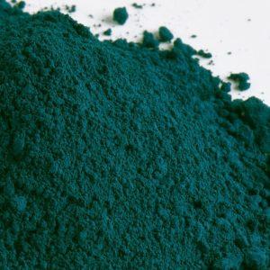 pigment-vert-phtalocyanine-2